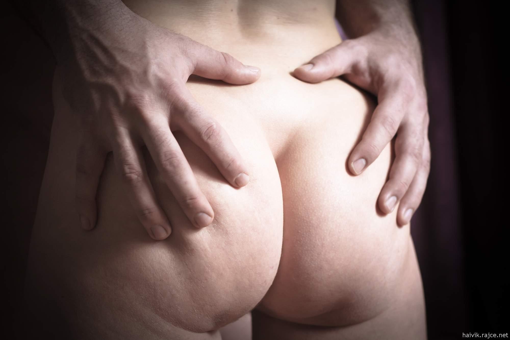 purenudism picture   rajce.idnes srpen nakd