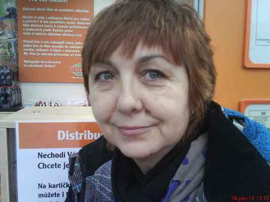 Gabika 2014 / lasardoPictures - Gabika/Plzeň/Globus v Plzni r.2014. Minulost & Mult ale i památka. Nic víc.... Ahoj. Jt81.Foceno dne:18.1.2014. Fotoaparát: Sony Ericsson Fotil/a:Tamáš.D'J&LasardoPictures©JT81•2018