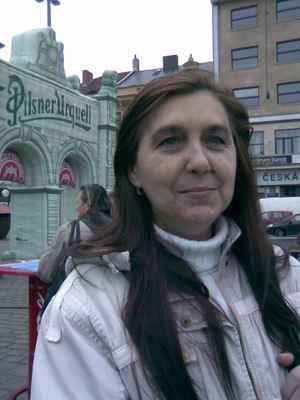"lasardoPictures 2011 - Na náměstí republiky v Plzni|r.2011 / 2 z 5. ""Minulost&Mult - Mult& Minulost"" Foceno:5.11(november)2011/Plzeň  Ribana-trhy 5.11.11.plzen.jpg | fotoaparát: Nokia, 6131 |  Fotograf:Tamáš.J.D©LasardoPictures©JT81™  Fotoaparát:Nokia 6131 mobil.  www.sisiangelswhitegabriela.estranky.cz   www.lasardopictures.webnode.cz   www.forest1981.estranky.cz   http://m.onlineradiok.com/petofi/   Plzeň 2018 - https://youtu.be/IdSzK053ulc />  Tomi&Pandi - https://youtu.be/bGZAOwV-NV0 />  Časosběrné fotky&videa©JT81™  #LasardoPictures #JT81™ #nomakeup #Nofilter #selfie #like4like #look #love #pilsen #Gabika #púder #Selfíčko #pandorka #gabikaszépnó #náměstírepublikyvPlzni #DoGa #Thestigma21  24.03.2018•Wifi•TP-LINK-153E2A v S27 v Plzni."