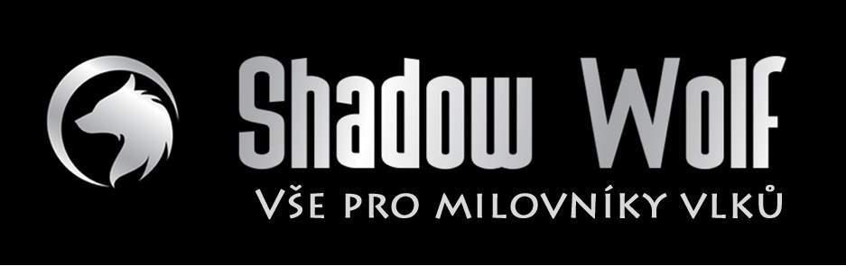 https://www.shadowwolf.cz/
