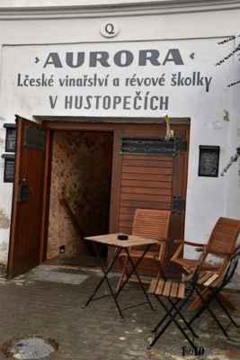 I.české vinařství na Moravě! Wow! :-)